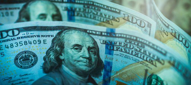 Abraham-Hicks, How to Unstuck Your Money Flow, Transcription