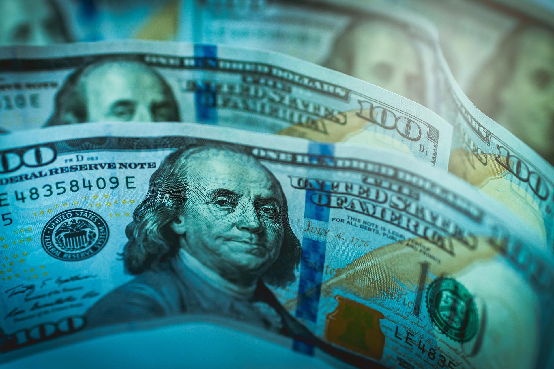 money-Abraham Hicks, How to Unstuck Your Money Flow, in2vortex.com