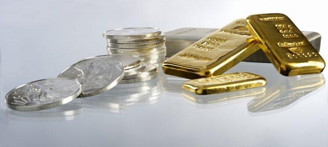 Abraham-Hicks, Rampage Of Money –  Transcription