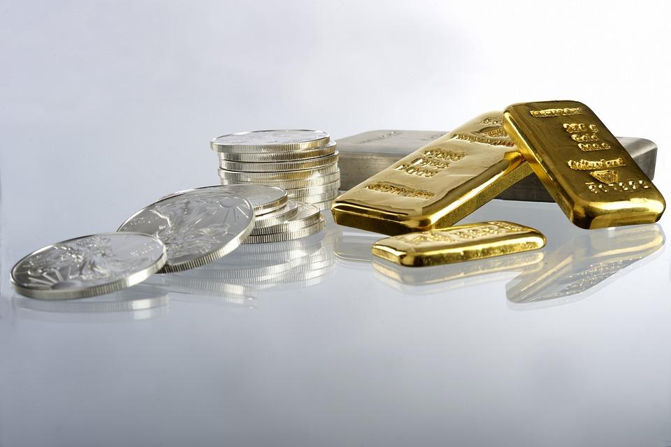 gold-Abraham-Hicks, Rampage Of Money - Transcription. in2vortex.com