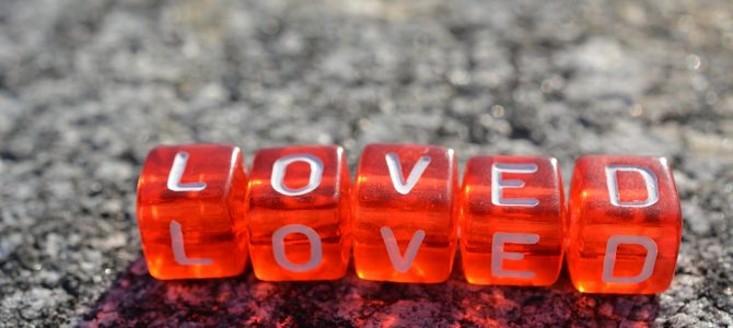 Abraham-Hicks, Can I deliberately attract a specific lover?