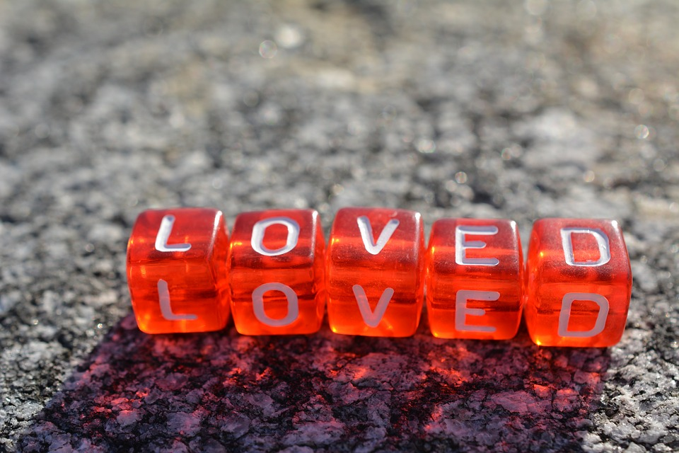 loved-Abraham-Hicks, Can I deliberately attract a specific lover?, in2vortex.com, lovers, esther hicks, #abrahamhicks