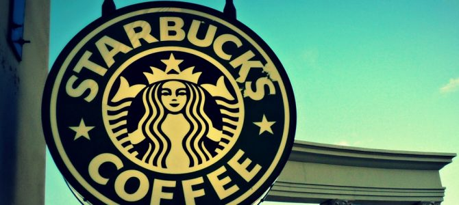 Abraham-Hicks, Starbucks, Coffee And Sugar. Transcription