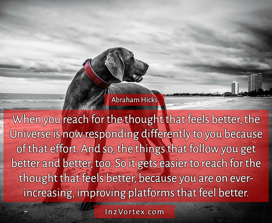 Abraham-Hicks, esther hicks, abraham hicks quotes, pinterest, in2vortex, law of attraction, Abraham-Hicks Followers. Abraham-Hicks, loa, When you reach for the