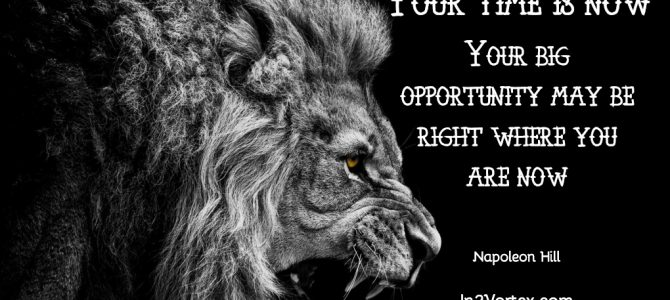 16 Motivational and Inspirational Quotes | In2Vortex