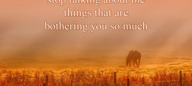 Quote of the Day   Esther Hicks